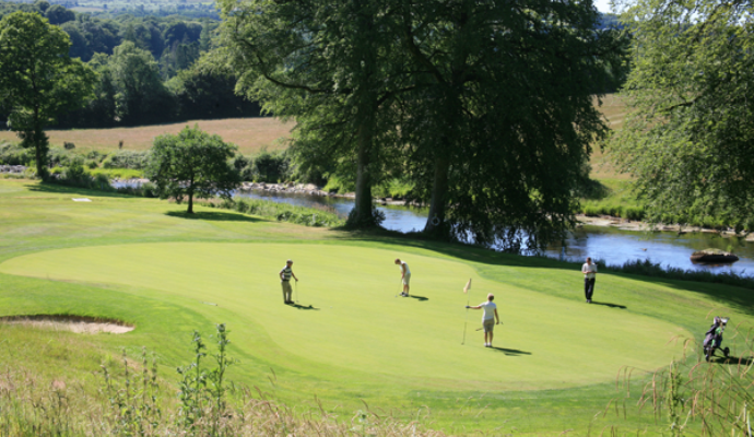 Amenities_Bunclody-Golf-Fishing-Club