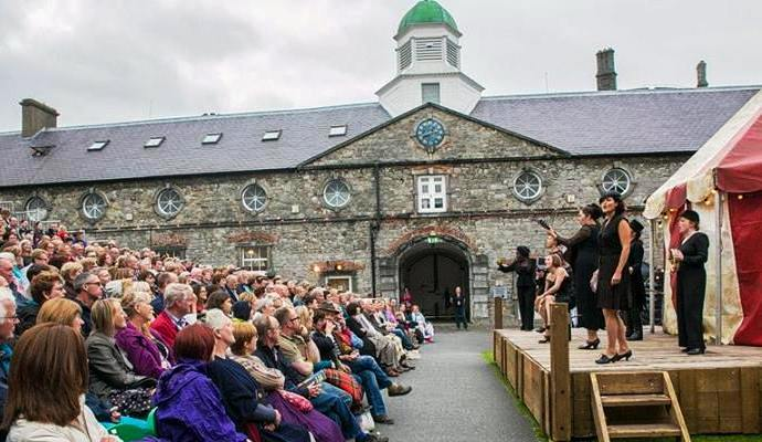 Attractions_Shakespeare_Kilkenny-Arts-Festivals_2
